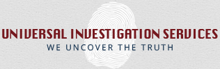 Universal Investigation Services