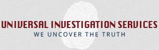 Universal Investigation Services