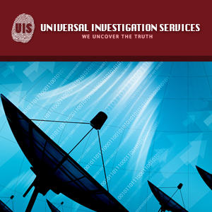 About Us | Universal Investigation Services